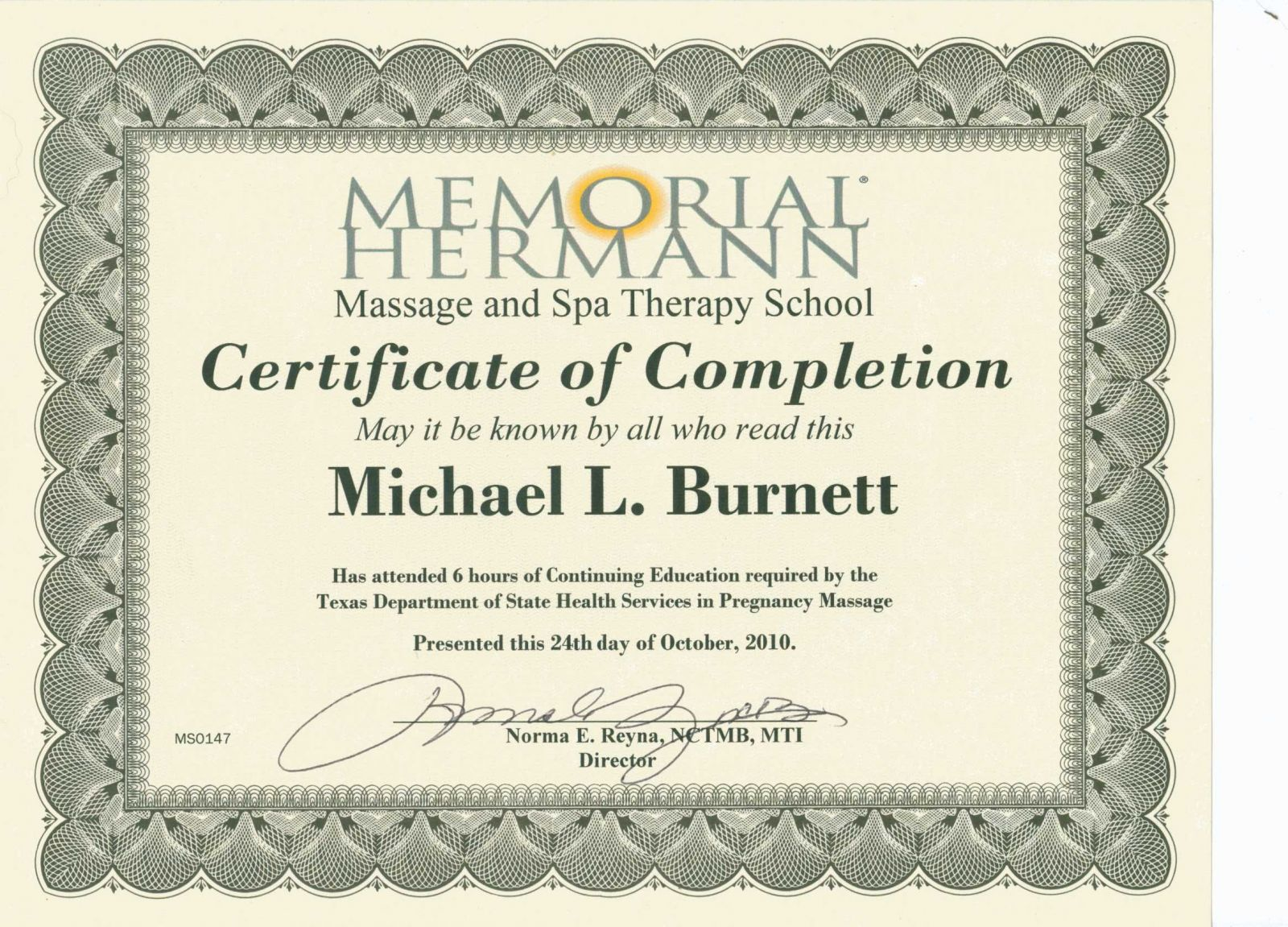 License and certifications we offer discounts to retirees education and medical staff students federal state and city employees as well as active military xflitez Gallery